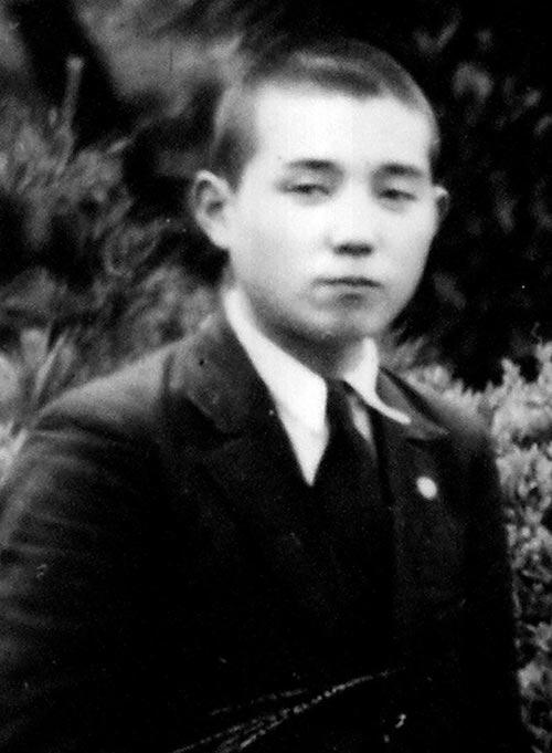 kusakawa-prof