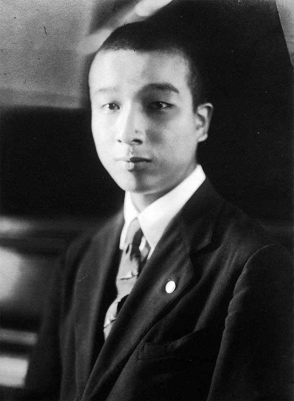 kuzuhara-prof