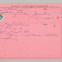 thumb-geidai-archives-1-174